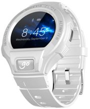 Фото Alcatel OneTouch Go Watch