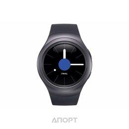 Samsung Gear S2 Sport (Dark Grey)