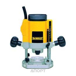 DeWalt DW615