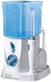 Фото Waterpik Traveler WP-300