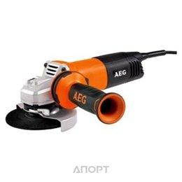 AEG WS 9-115