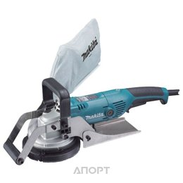 Makita PC5001C