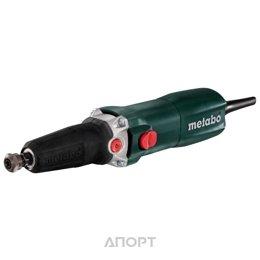 Metabo GE 710 Plus