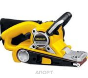 Фото STANLEY STBS720