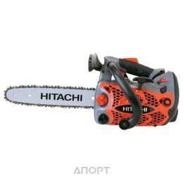 Hitachi CS33ET