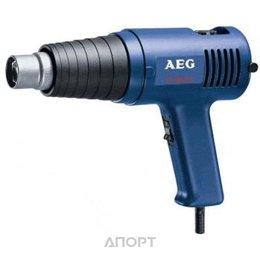 AEG PT 600 EC