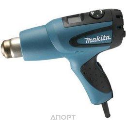Makita HG651C