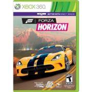 Фото Forza Horizon 3 (Xbox One)