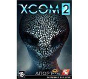 Фото XCOM Enemy Unknown (PC)