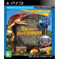 Фото Прогулка с Динозаврами (PS3)