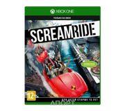 Фото ScreamRide (Xbox One)