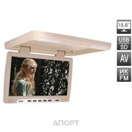 AVIS AVS1520MPP
