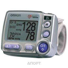 Omron R7
