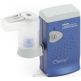 Philips Respironics Clenny 2