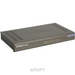 D-Link DVG-6008S