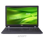 Фото Acer Extensa 2519-C4TE (NX.EFAER.010)
