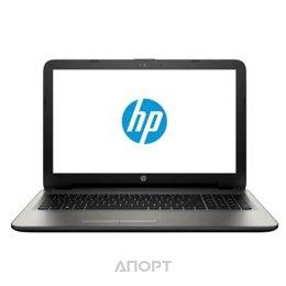 HP 15-af119ur P0G70EA