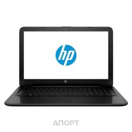 HP 15-ac139ur P0U18EA