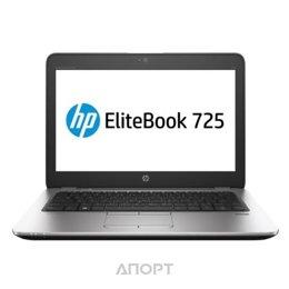 HP 725 G3 P4T47EA