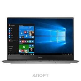 Dell XPS 13 (9350-1271)
