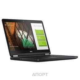 Dell Latitude E5250 (5250-7720)