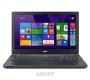 Фото Acer Extensa EX2511G-P1TE (NX.EF9ER.008)