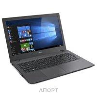 Acer Aspire E5-573-P0LY (NX. MVHER. 057)