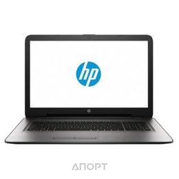 HP 17-x010ur X5W72EA