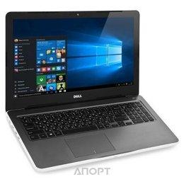 Dell Inspiron 5565 (5565-7766)