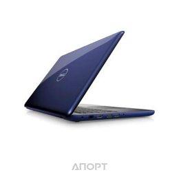 Dell Inspiron 5567 (5567-7911)
