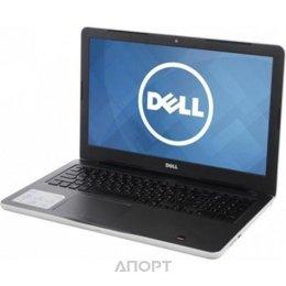 Dell Inspiron 5565 (5565-8593)