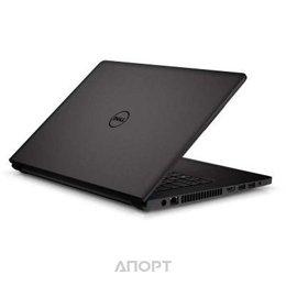 Dell Latitude 3470 (3470-9422)