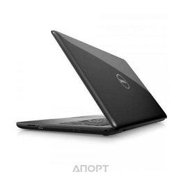 Dell Inspiron 5565 (5565-8048)