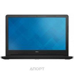 Dell Inspiron 3567 (3567-7698)