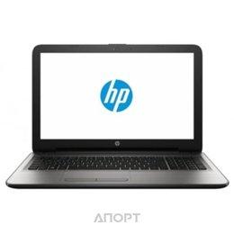 HP 15-ba015ur Y5L32EA