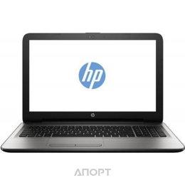 HP 15-ba047ur X5C25EA
