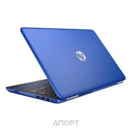 HP 15-au140ur 1GN86EA