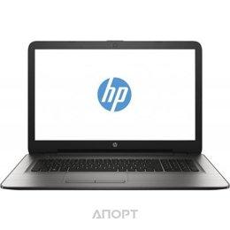 HP 17-y059ur 1BW71EA