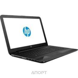 HP 15-ba035ur X5C13EA