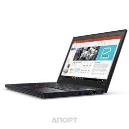 Lenovo ThinkPad X270 (20HNS03K00)