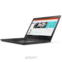 Lenovo ThinkPad T470 (20HD005PRT)