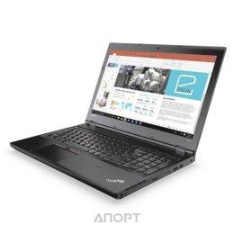 Lenovo ThinkPad L570 (20J8002DRT)