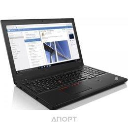 Lenovo ThinkPad T560 (20FH004LRT)
