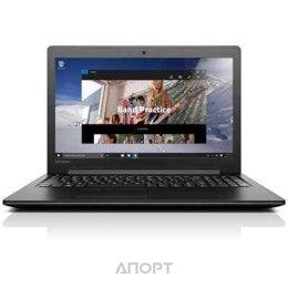 Lenovo IdeaPad 310-15 (80TT0078RK)