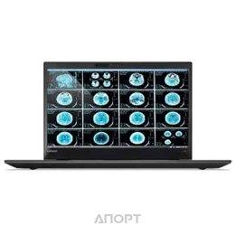 Lenovo ThinkPad P51s (20JY0003RT)