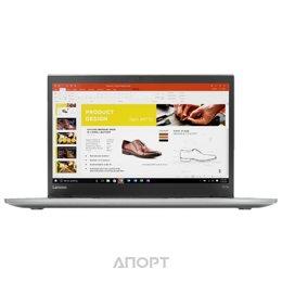 Lenovo ThinkPad T470 (20HD0000RT)