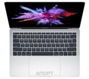 Фото Apple MacBook Pro 13 MPXR2