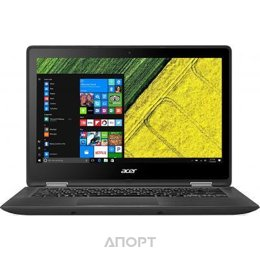 Acer Spin SP714-51-M0RP (NX.GMWER.002)