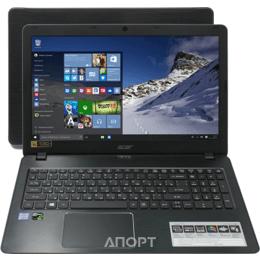 Acer Aspire F5-573G-509X (NX.GFJER.004)
