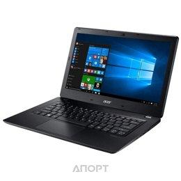 Acer TravelMate P238-M-31TQ (NX.VBXER.020)